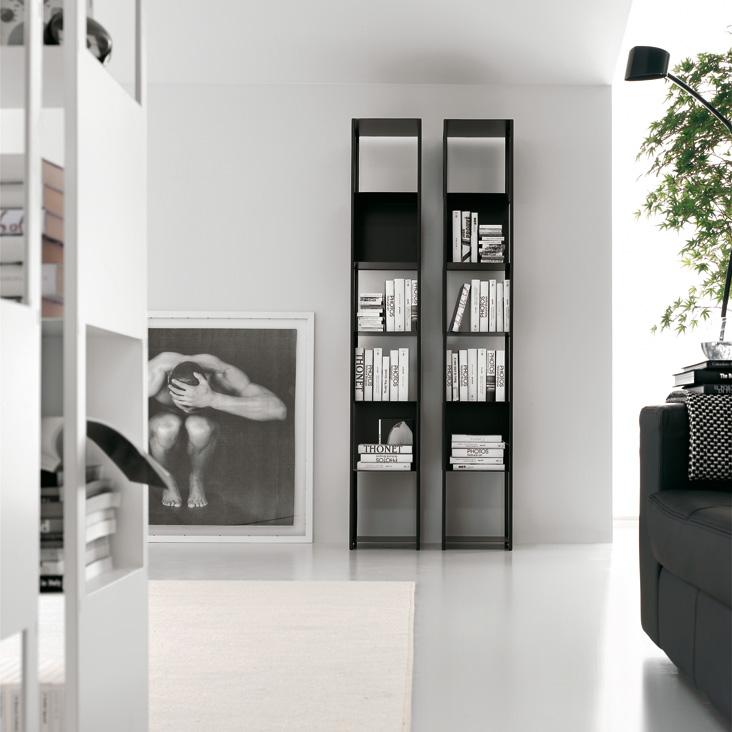 Joker Cattelan Italia S.P.A. : abonomobels mobili di lusso mobili ...