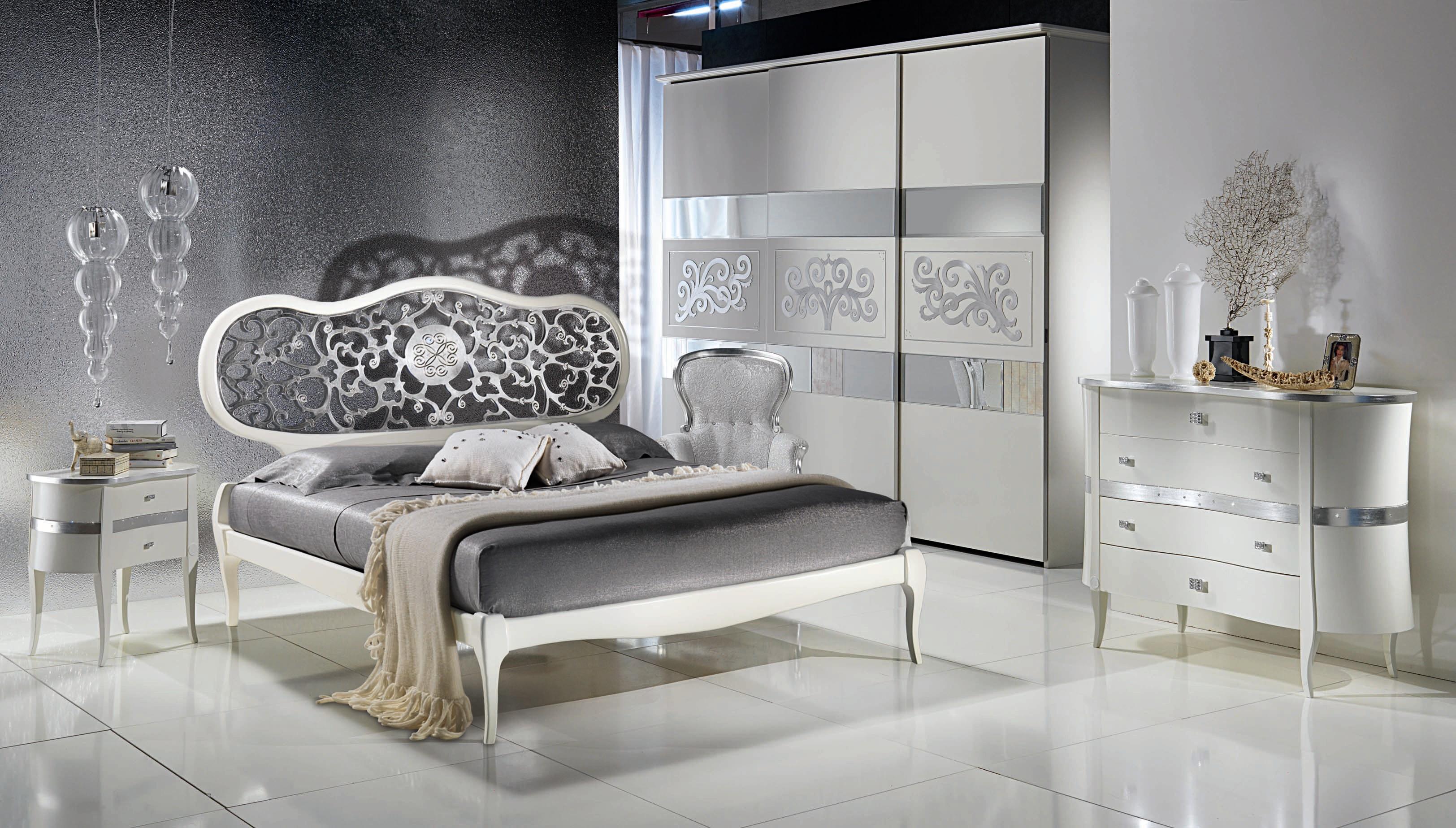 Le09 noveccento le09 noveccento abonomobels meubles de luxe meubles luxembourg - Carpanelli mobili ...