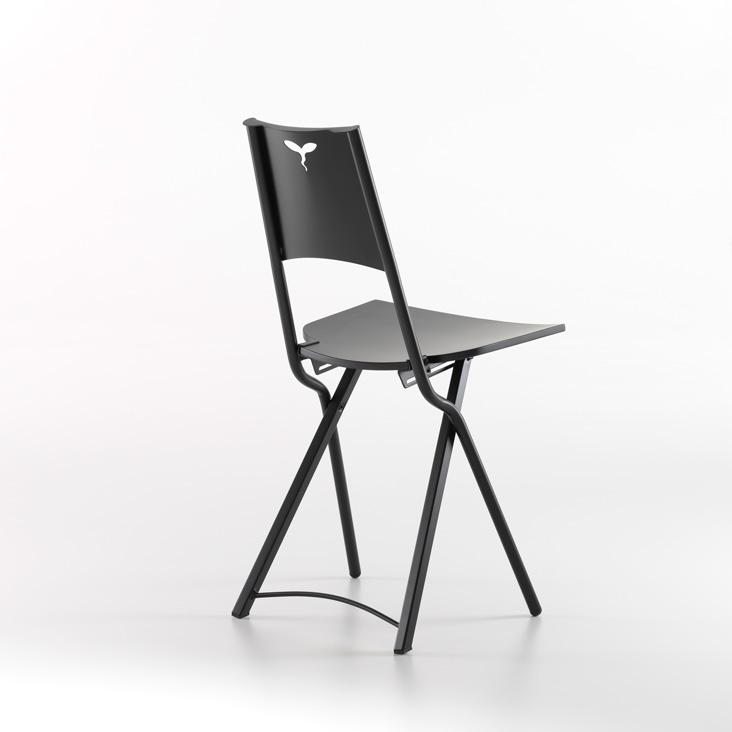 Mia Cattelan Italia S.P.A. : Abonomobels Luxus-Möbel Luxemburg Möbel