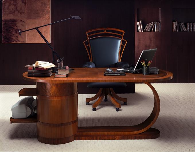 Sc16 zebrano sc16 zebrano abonomobels meubles de luxe for Meuble zebrano