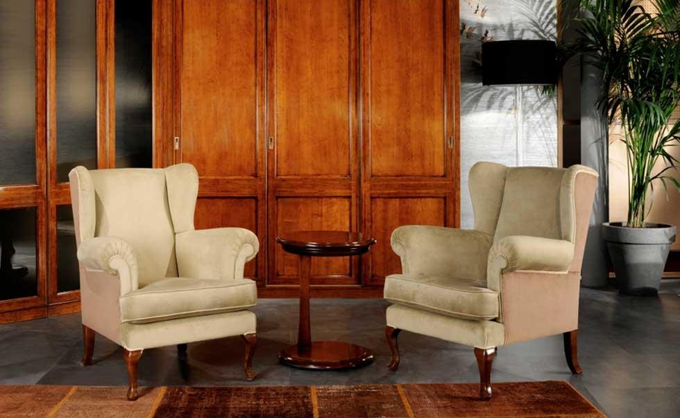 le fablier gem linea fordipesco le fablier gem abonomobels meubles de luxe meubles luxembourg. Black Bedroom Furniture Sets. Home Design Ideas